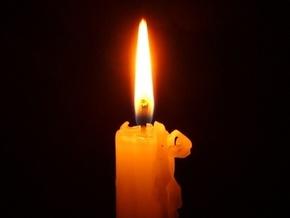 28 11 09 запали свічку